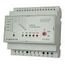 PZ-832. Автомат контроля уровня.