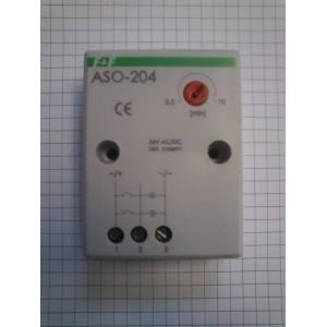 ASO-204. Лестничный автомат.