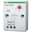 ASO-201. Лестничный автомат.