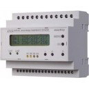 AVR-02. Устройство автоматического включения.