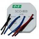 SCO-803. Регулятор освещения.