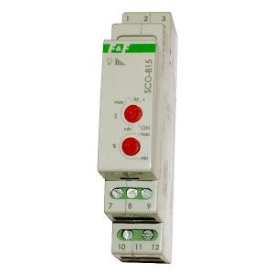 SCO-815. Регулятор освещения.