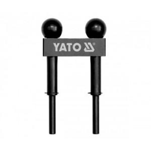 YATO YT-0601. Устройство для блокирования.