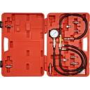 Набор для топливной системы YATO. YT-0670