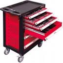 Ящик с инструментами  YATO. YT-5530