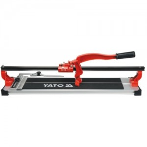YATO YT-3706. Плиткорез ручной профессиональный.