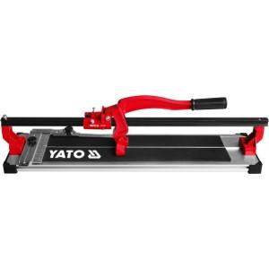 YATO YT-3708. Плиткорез ручной профессиональный.