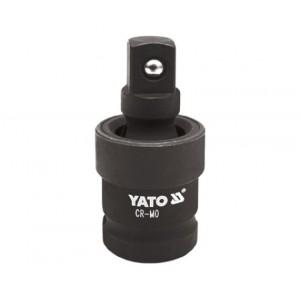 YATO YT-1064. Кардан ударный.
