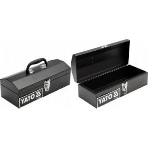 YATO YT-0882. Ящик под инструменты.