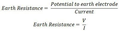 earth-resistance-equation-1