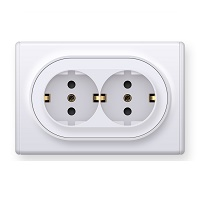 WHITES_double_socket_2.jpg