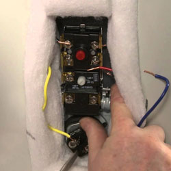 replace-electric-thermostat