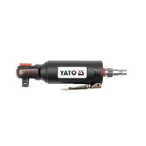 YATO YT-0983. Пневмотрещотка 3/8.