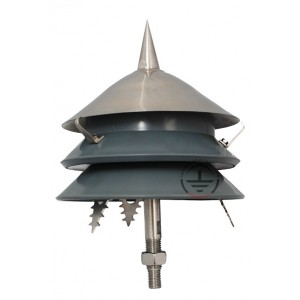 GL-20016. GALMAR GALACTIVE-2. Молниеприемник активный.
