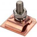 GL-11549M GALMAR. Зажим на кромку листового металла.