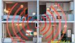 Как усилить сигнал wifi в квартире – 6 способов усилить сигнал Wi-Fi — www.maximonline.ru