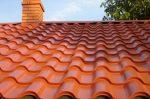 Крыша из металлочерепицы своими руками – Монтаж металлочерепицы своими руками — пошаговая инструкция!