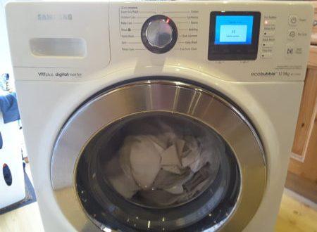 Скрипит барабан в стиральной машине индезит – Скрипит барабан в стиральной машине: причины и пути решения