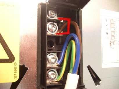 Как подключить электроплиту самостоятельно и пошагово схемы видео